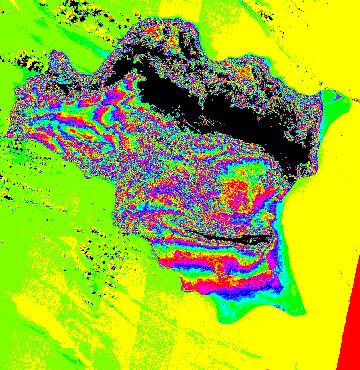 caicosOLI_20140108_PAN_deglinted