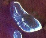 Davies reef, Great Barier Reef